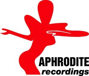 aphro logo high res