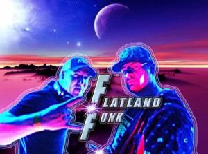 flatland post