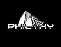 philthy logo