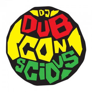 DubConscious