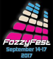 FozzyFest 2017!