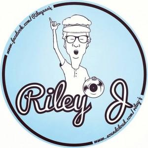 Riley J